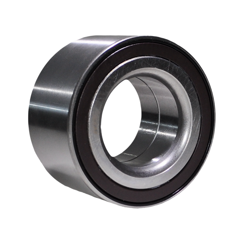 GAP Parts | Wheel Bearing
